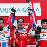 Kranjska Gora (SLO), SL 05.01.2003.